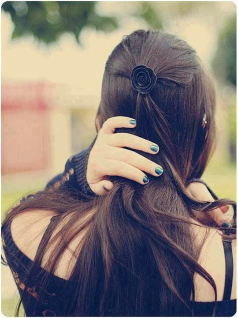 stylish dps and covers for facebook cute girl fb dp facebook stylish dps for girls 2014 2015 stylish dp s