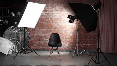 home photography lighting kit home studio lighting gear for students expert
