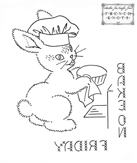 embroidery design transfer 483 best images about baby embroidery patterns on pinterest