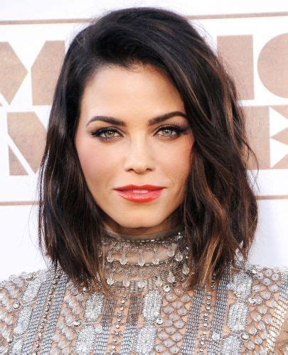 hairstyles for over 50 brunette 57 brilliant brunette bob hairstyles top hair color ideas