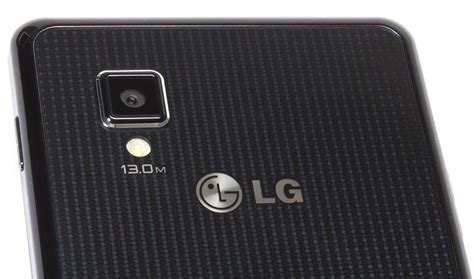 Handphone Lg Optimus G E975 lg optimus g gallery features specifications overview price jcyberinux
