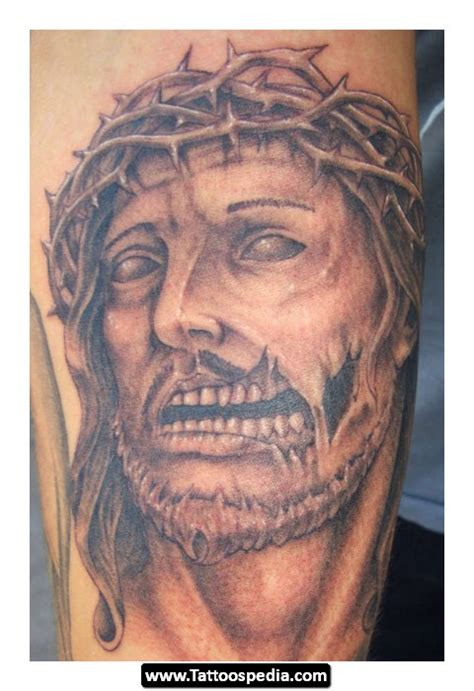 tattoo ideas jesus jesus tattoos designs tattoospedia
