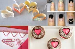 diy projects from the heart howd i y a craft blog