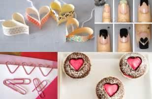 Handmade Craft Site - random diy do it yourself
