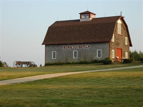 barn  maine  barns churches  bridges pinterest barns  maine