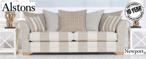 Alstons Upholstery by Alstons Furniture Alstons Sofas Alstons Sofa Beds At