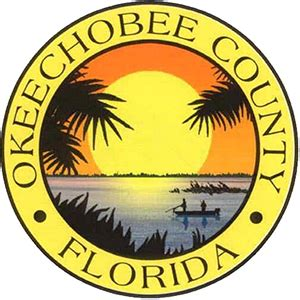 Okeechobee Records Okeechobee County Florida Arrest Records 183 Arrest Reports 183 Bookings Blotter