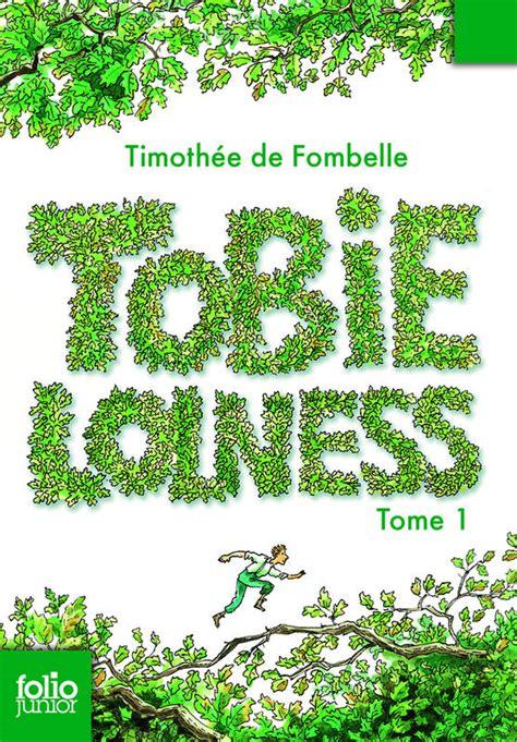 libro la belle creole folio livre la vie suspendue timoth 233 e de fombelle folio junior folio junior 9782070629459 le