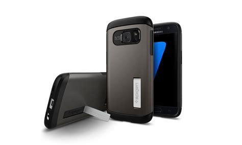 Samsung Backpack Galaxy S7 Flat las mejores fundas para el galaxy s7