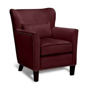 american upholstery furniture from wood