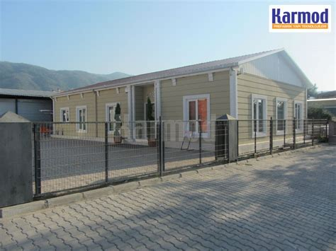 prefabricated carports karmod prefabricated building teknologies