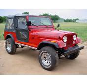 What Do You Think About This Vehicle