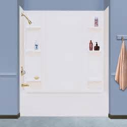 e l mustee sons 56 durawall 174 deluxe thermoplastic