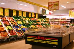 Software For Interior Design Free file obst supermarkt jpg wikimedia commons