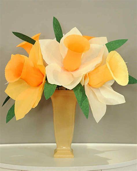 paper flower tutorial martha stewart martha stewart crepe paper flower templates best flowers