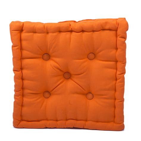 la casa materasso cuscino materasso garden arancio cose di casa un mondo
