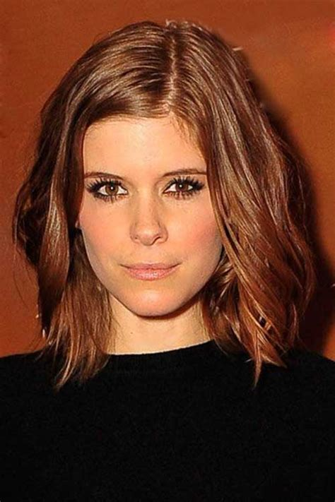 25 latest long bobs for round faces bob hairstyles 2017 25 latest long bobs for round faces bob hairstyles 2017