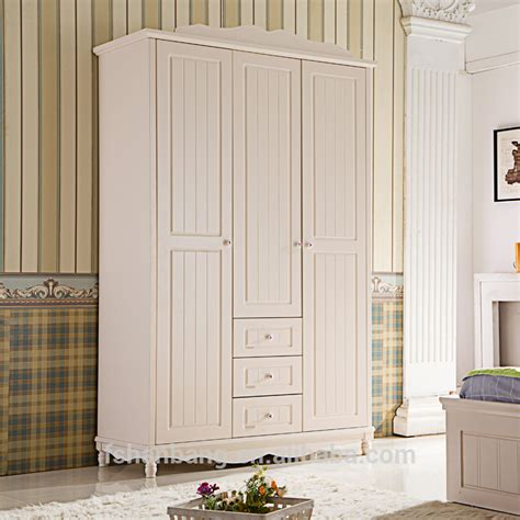 cheap armoires armoire captivating armoire cheap for home corner mdf