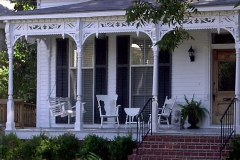 porch swings columbus ga patio lawn garden ideas