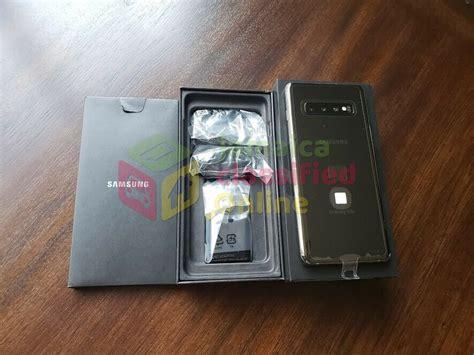 iphone xs max  whatsapp   sale