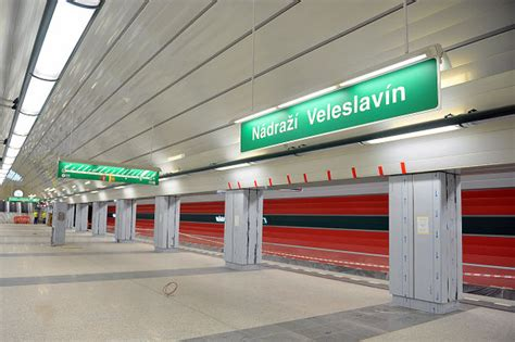 download mp3 edan turun new metro porters planned after failure to install escalators at new