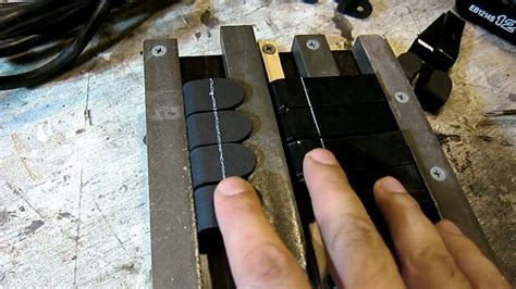 make your own kydex sheath how to make a kydex holster custom made can be yours