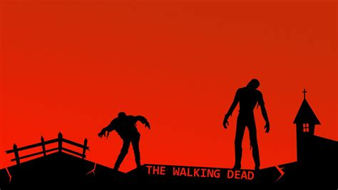 wallpaper 3d the walking dead the walking dead wallpaper hd