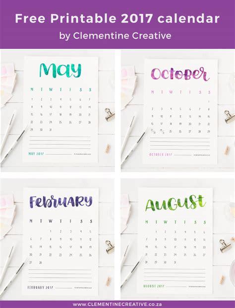 mini desk calendar 2017 small desk calendar 2017 printable hostgarcia