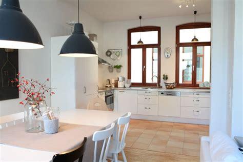 wohnung küche deko ideen schlafzimmer