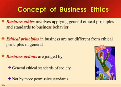 family matters 6 family building principles books business ethics concepts and cases 6th edition chapter 2
