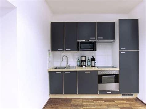 küchenzeile berlin exklusiver veranstaltungsraum in mitte in berlin mieten