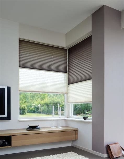 cellular shades cellular pleated shades elite window fashions
