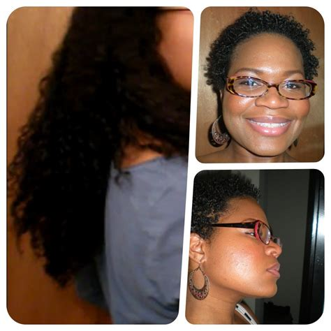 how to grow nigerian hair long my hair journey fashion 27 how to grow natural hair long strong healthy 8