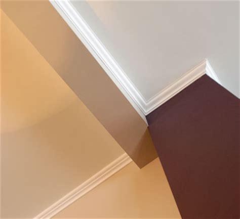 molduras para techos interiores nmc molduras para techo rosetones bricolador