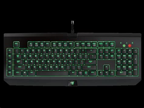 razer blackwidow ultimate layout italiano razer blackwidow ultimate review gaming nexus