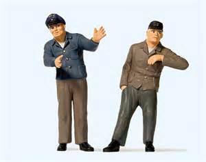 model boat figures 1 32 preiser modellfiguren f 252 r dioramen modell eisenbahnen und