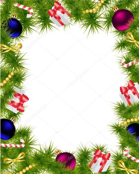 cornici foto natalizie cornice natale vettoriali stock 169 olgasuslo 15515985