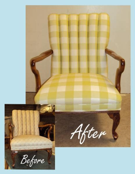 upholstery surrey bc surrey upholstery surrey bc 8567 132 st canpages