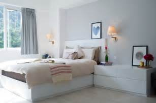 Bedroom Styling by Giselle Modern Bedroom Hong Kong By Hoo Interior