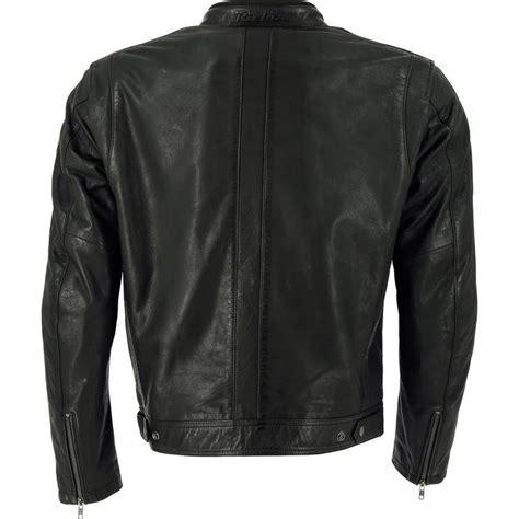 perforated leather motorcycle jacket richa goodwood perforated leather motorcycle jacket