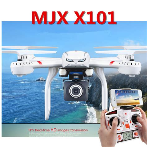 2 4g Rc Helicopter Quadcopter mjx x101 quadcopter 2 4g rc drone drone rc helicopter