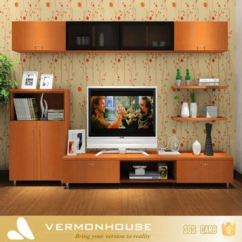 lcd tv showcase furniture design images hangzhou modern lcd tv table wooden showcase designs for