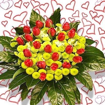 fiori spedizioni spedizione di fiori per natale fiore spedizione di