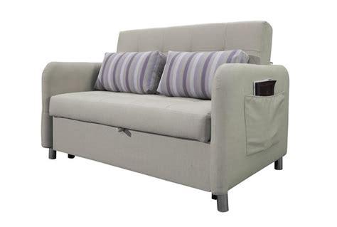 3 seat fabric sleeper sofa furniture provider yuanrich