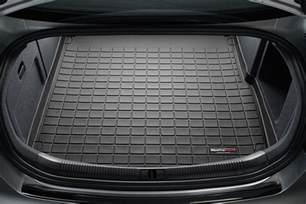 Cargo Mat For 2000 Honda Crv Honda Cr V Cargo Mat Reviews Prices Ratings With