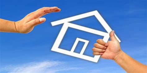 buying and selling house process house conveyancer for buying and selling conveyancing solicitor quotes