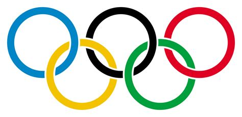 london 2012 olympic games all2need