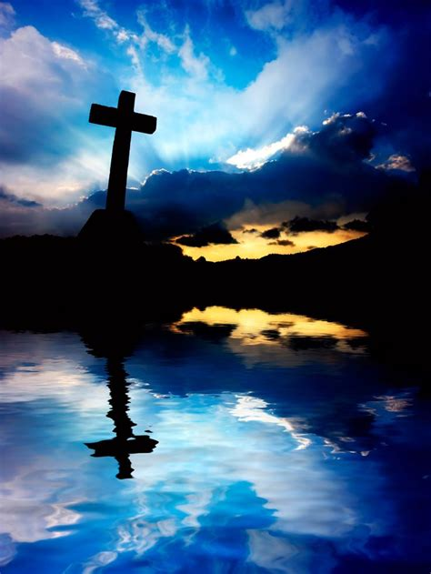 a place to cross the river reflections on a kinder gentler time and place books 1000 images about heavenly crosses on