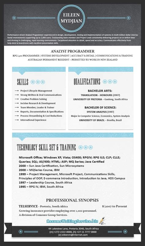 current resume style 2015 current resume styles template learnhowtoloseweight net