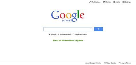 google scholar review  teachers common sense education